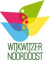 logo_wijkwijzer